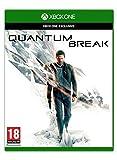 Quantum Break (XONE) (PEGI)