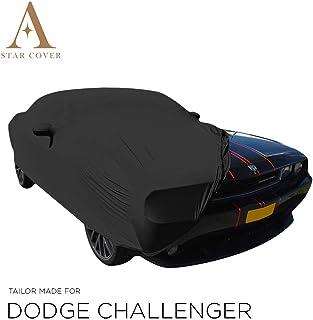Suchergebnis Auf Für Challenger Autoplanen Garagen Autozubehör Auto Motorrad