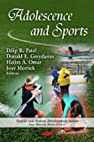 Adolescence and Sports (Health and Human Development)