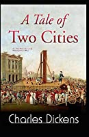 A Tale of Two Cities: Dover Thrift (Fully Illustrated) Edition