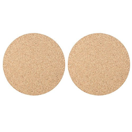 Hot Pads Pack of 2 Trivets 12 Inch