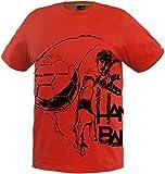g Handball Tee SR Gr. L -