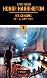 Les Cendres de la victoire - Honor Harrington, T9 - Format Kindle - 9782367931142 - 7,99 €
