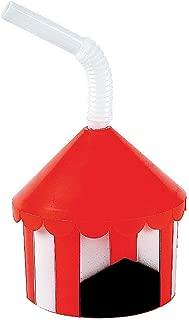 circus cups