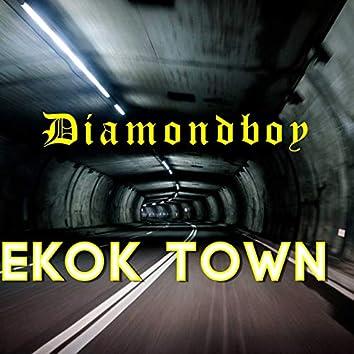 Ekok Town