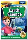 Earth Science DVD by Rock 'N Learn