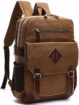 Best kenox backpack Reviews