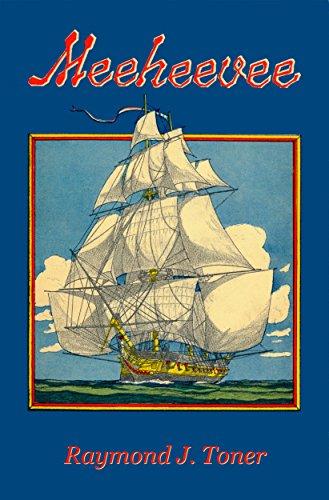Meeheevee (English Edition)