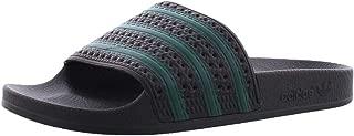 Women's Adilette Slide Sandals