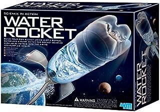 4M Water Rocket Kit