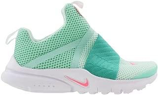 Boys' Nike Presto Extreme (PS) Pre-School Shoe