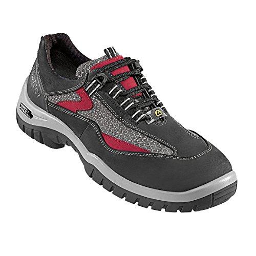 Otter 71003/326–44Sicherheit Schuhe,