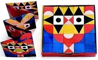 Best shapemaker wooden blocks Reviews