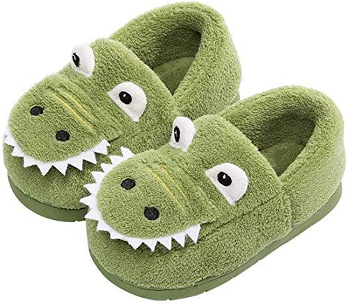Zapatillas Casa Niña  marca Efeng