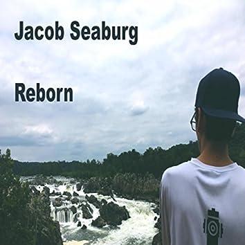 Reborn (Acoustic)