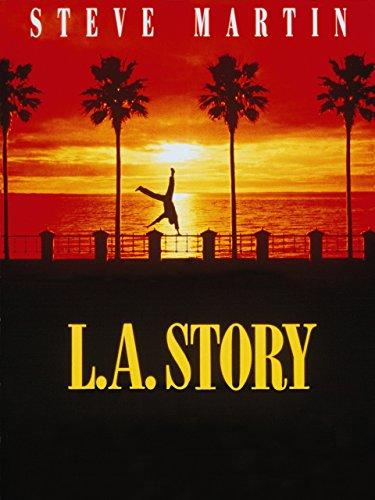 L.A. Story [dt./OV]