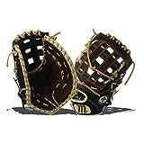 Marucci HTG First Base Glove (12.5') MFGHG125FB - LHT