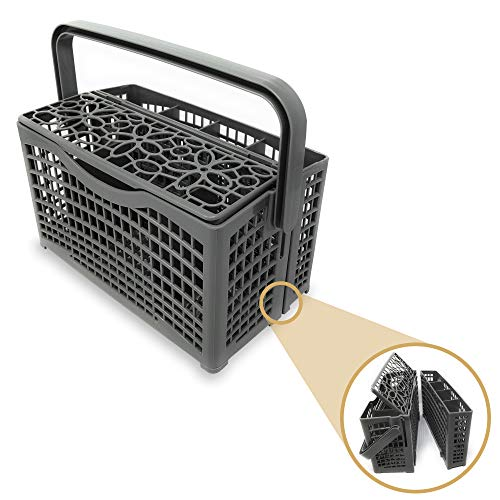 Appliance Pros AP-6-918873 Universal Dishwasher
