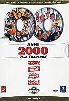Anni 2000 Cofanetto - Parte 02 (5 Dvd) [Italian Edition]