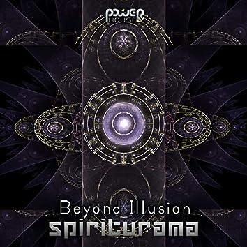 Beyond Illusion