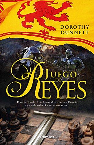 Juego de reyes (Histórica)