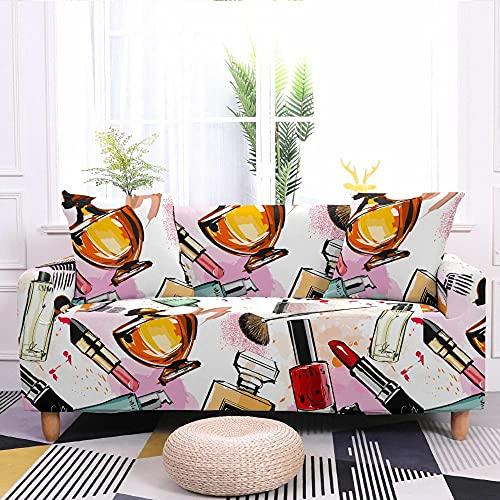 sofa cama polipiel fabricante Anoauit
