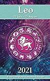 Leo (Horoscopes 2021)