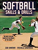 Softball Skills & Drills (English Edition)