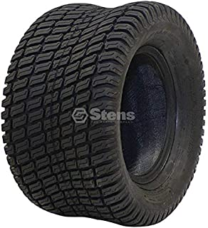 Cutter King # 165-404 Tire for 24x12.00-12 Turf Master 4 Ply