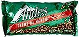 Andes Creme De Menthe Baking Chips, 10 oz