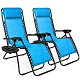 Pool Chairs - Best Reviews Guide