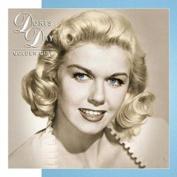 Golden Girl Columbia Recordings