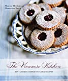 The Viennese Kitchen: Tante Hertha s Book of Family Recipes