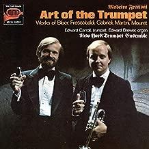 Art of Trumpet