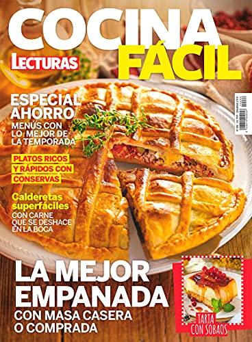 Cocina fácil #286 | LA MEJOR EMPANADA