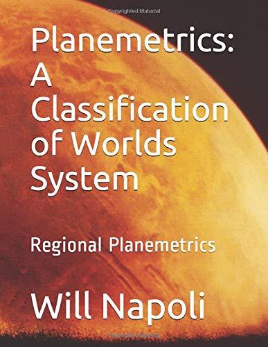 Download Planemetrics: A Classification of Worlds System: Regional Planemetrics 1982976829