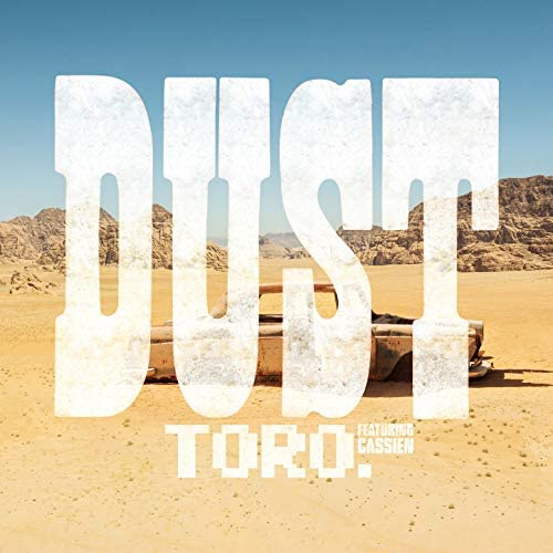 Toro feat. Cassien