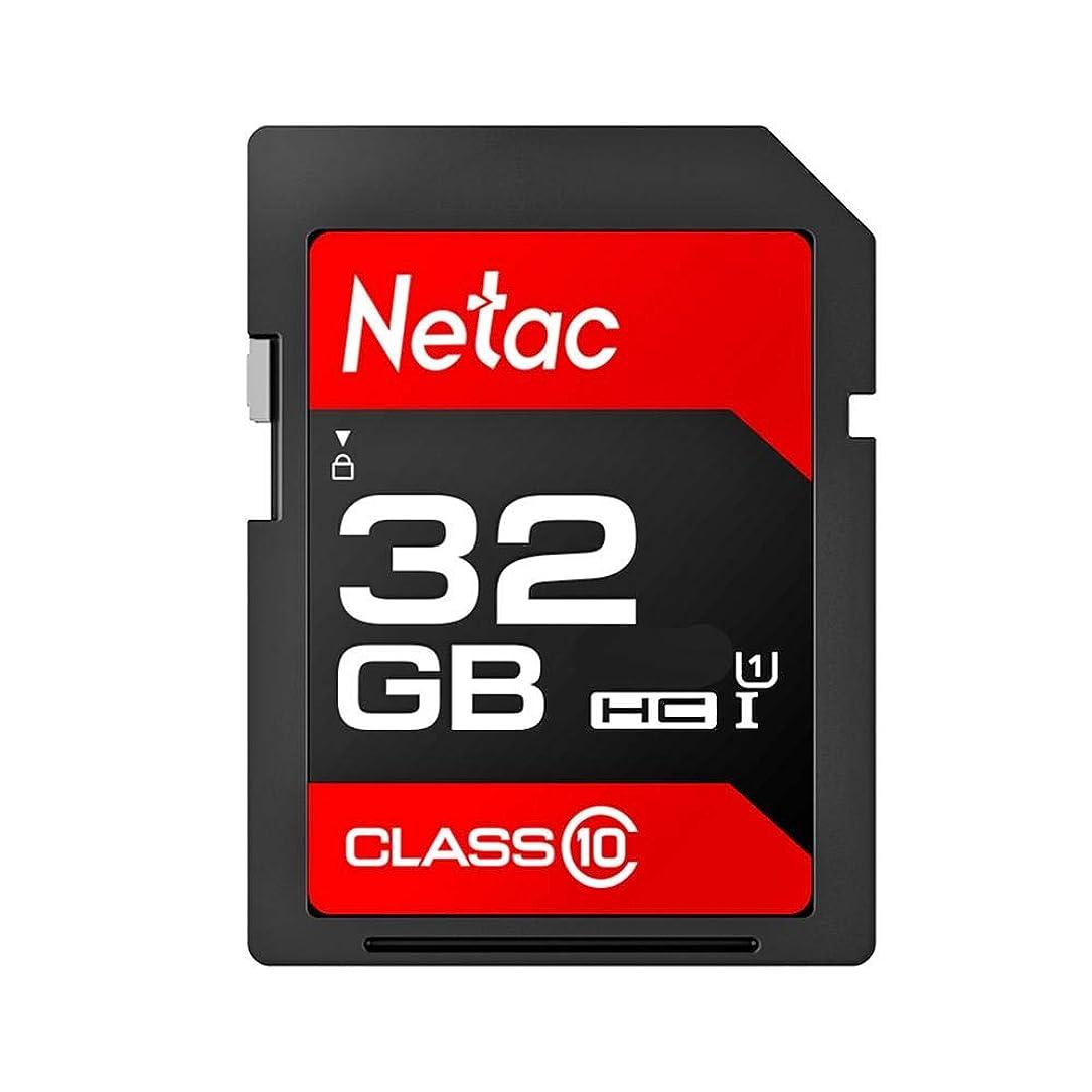 ハブするなぜRuncircle カメラSD カード SDメモリーカード ドライビングレコーダー 高速 最大読込速度 80MB/s カメラ 運転レコーダー 監視カメラ スピーカー 防水性 耐磁性 32GB/64GB選択でき