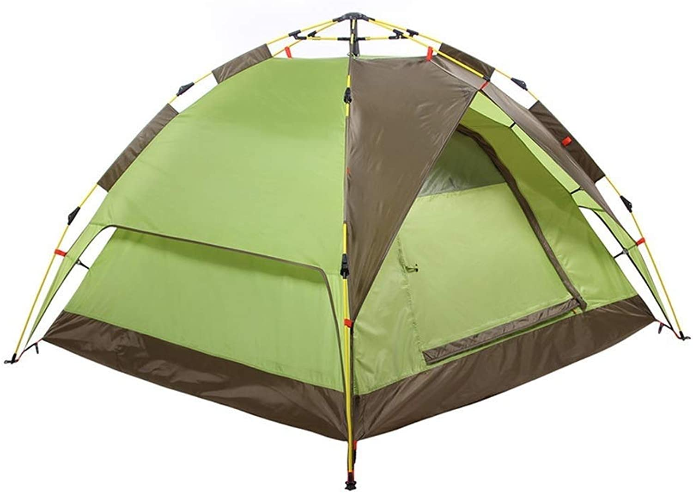 IRVING Outdoor-Ausrüstung, 2-3 Personen, Freeride, Bergsteigen, Camping, Doppelzelt