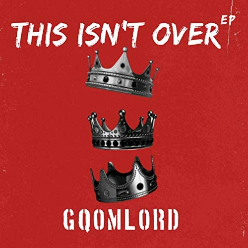 GqoMLorD