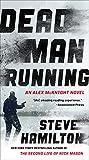 Dead Man Running (An Alex McKnight Thriller, Band 11)