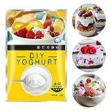 Joghurtkulturen 10 / 100g, Joghurt Selber Machen, Joghurtkultur, Ferment