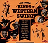Kings of Western Swing...