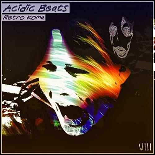 Acidic Beats