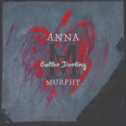 Anna Murphy