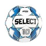 Select Numero 10 Soccer Ball Sz 5 (EA)