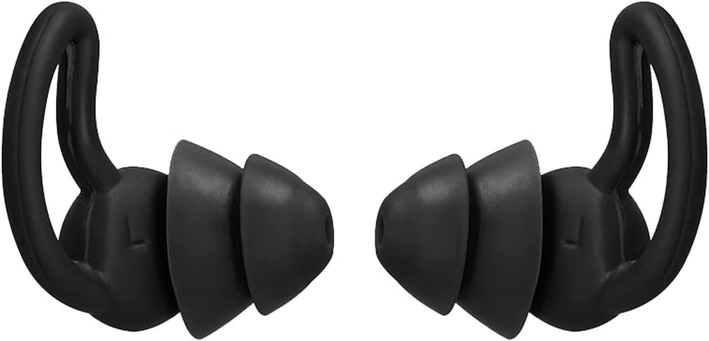 Silicone Sleeping Challenge the lowest price of Japan Ear Popular popular Plugs Sound Protection Earp Insulation