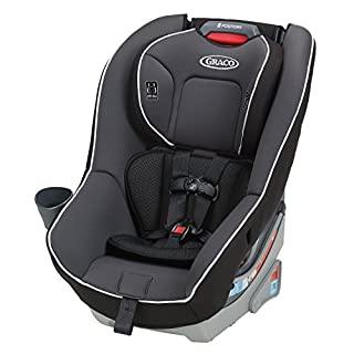 Graco Contender 65 Convertible Car Seat, Binx (B07CWRSSGR) | Amazon price tracker / tracking, Amazon price history charts, Amazon price watches, Amazon price drop alerts