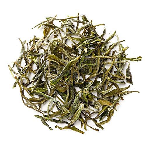 Mao Feng Grüner Tee Huangshan - Berühmte Chinesische Tee Von Huang Shang - Maofeng Yellow Mountains Losse Blatter Grüntee China 100g