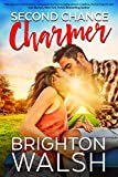 Second Chance Charmer (Havenbrook Book 1) (English Edition)